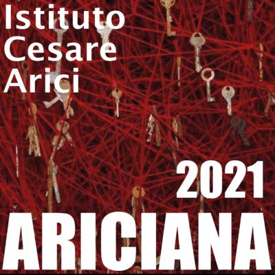 Post Ariciana 2021 - 1080x1080