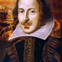 William_Shakespeare_1
